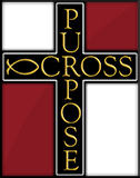 Cross Purpose Cross